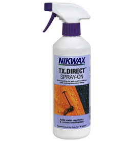 Nikwax Nikwax Tx. Direct (Spray On) 300 ml