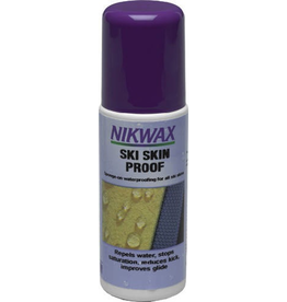 Nikwax Nikwax Ski Skin Proof 125 ml
