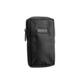 Garmin Garmin Carrying Case