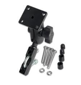 Garmin Garmin Replacement Ram Mount Kit - Handle Bar Mount