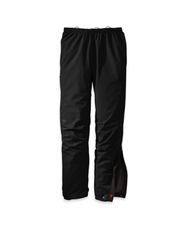 Outdoor Research Men's Foray Pant