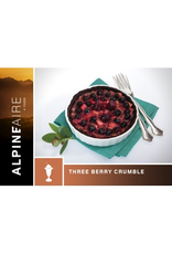 AlpineAire AlpineAire Three Berry Crumble