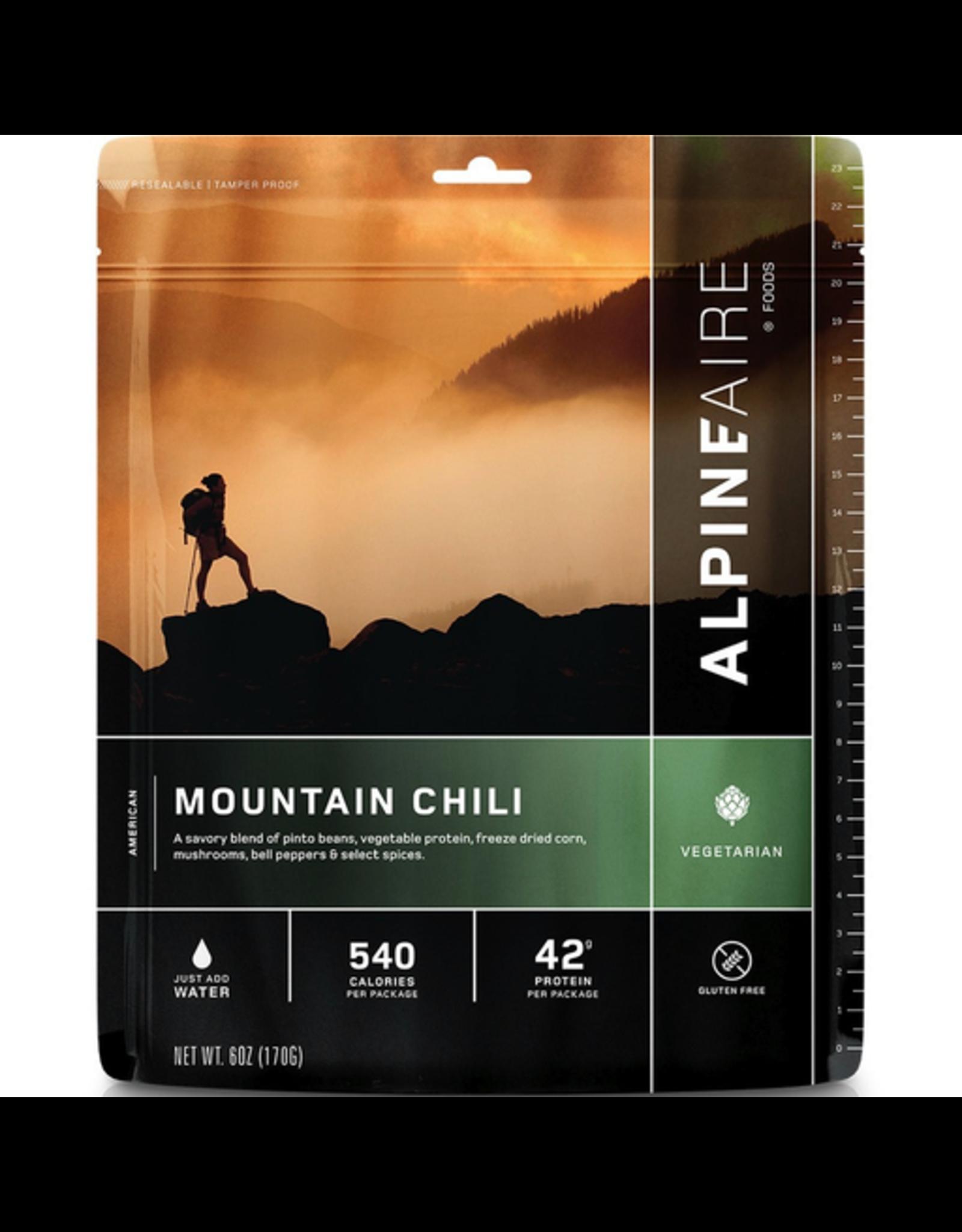 AlpineAire AlpineAire Mountain Chili