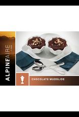 AlpineAire AlpineAire Chocolate Mudslide
