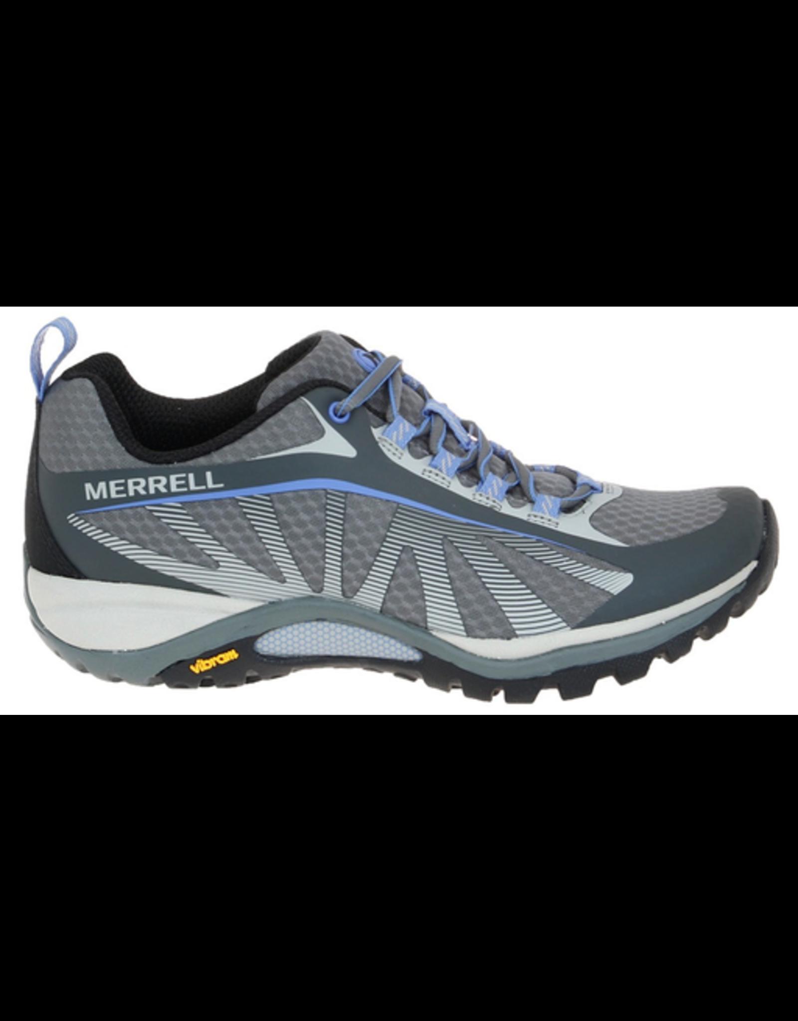 Merrell Merrell Womens Siren Edge Shoe
