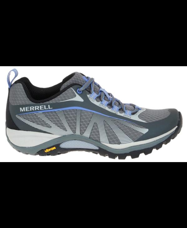 Merrell Womens Siren Edge Shoe