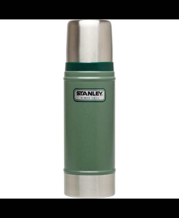 Stanley Classic Vacuum Bottle 16oz