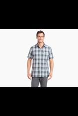 Kuhl Kuhl Mens Response Short Sleeved Shirt