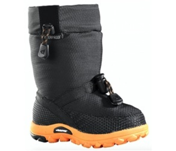 Baffin Youth Ease Boot