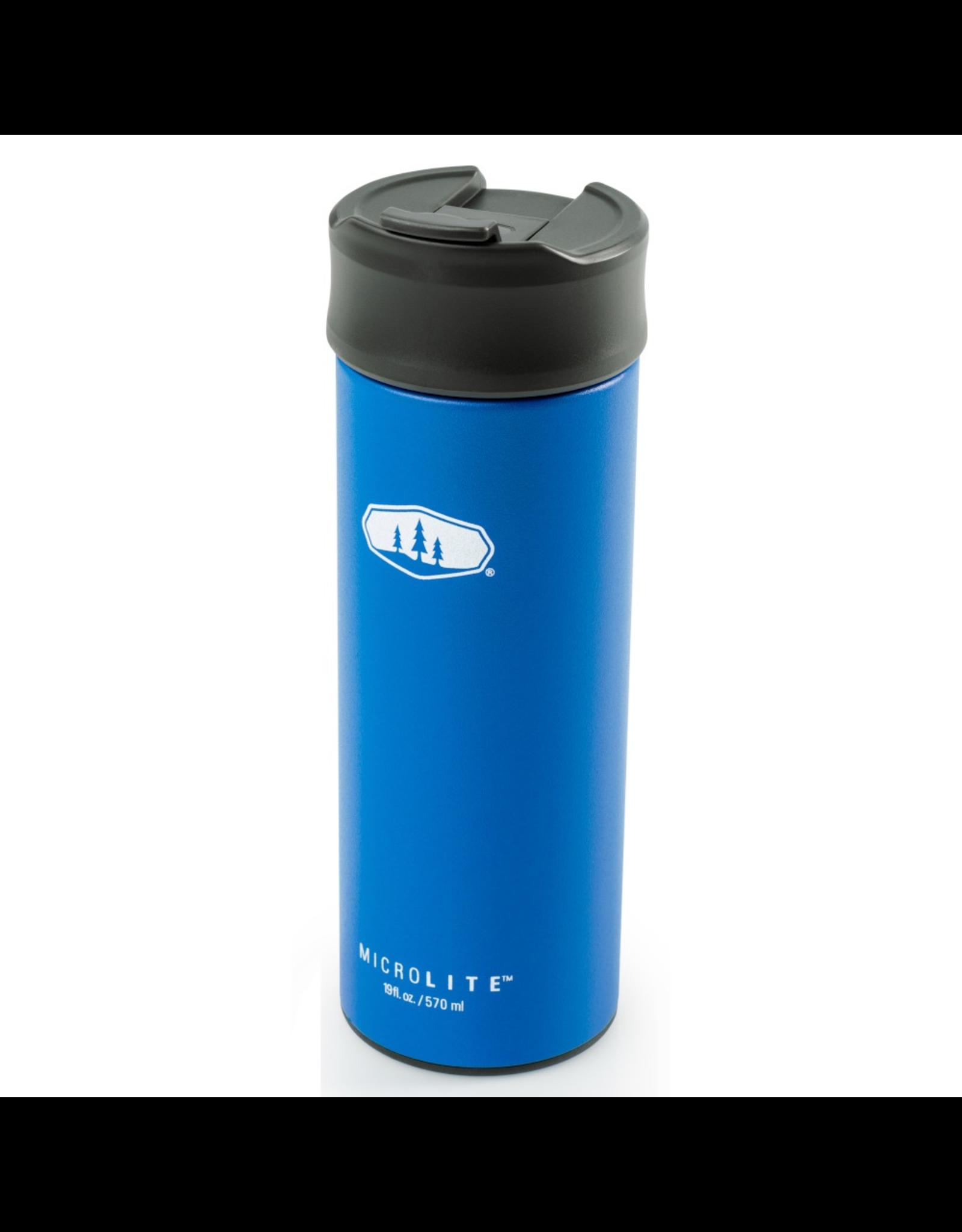 GSI Outdoors Microlite 570 Tour Insulated Mug