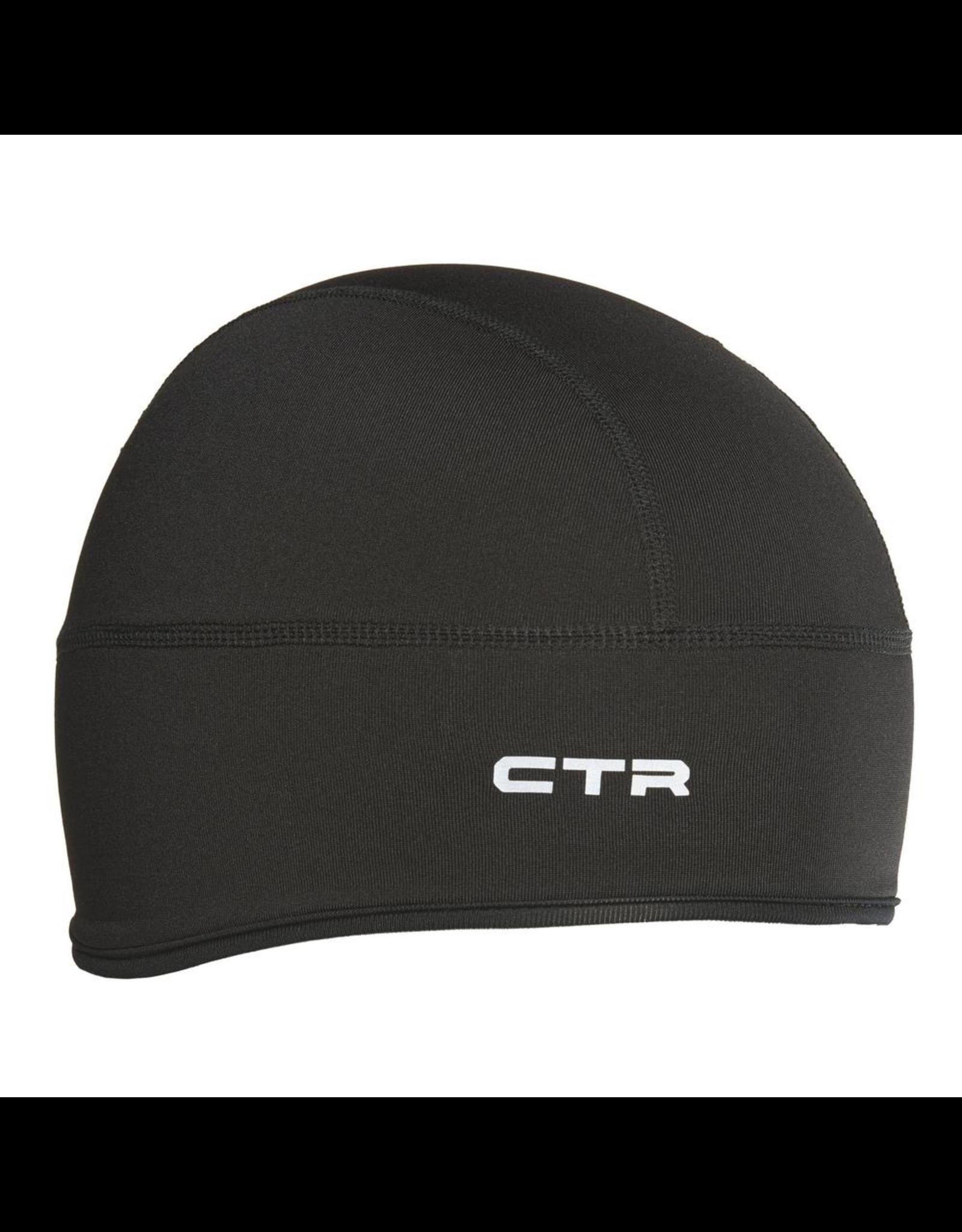 CTR CTR Mistral Skully