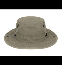 Tilley Tilley T3 Wanderer Hat