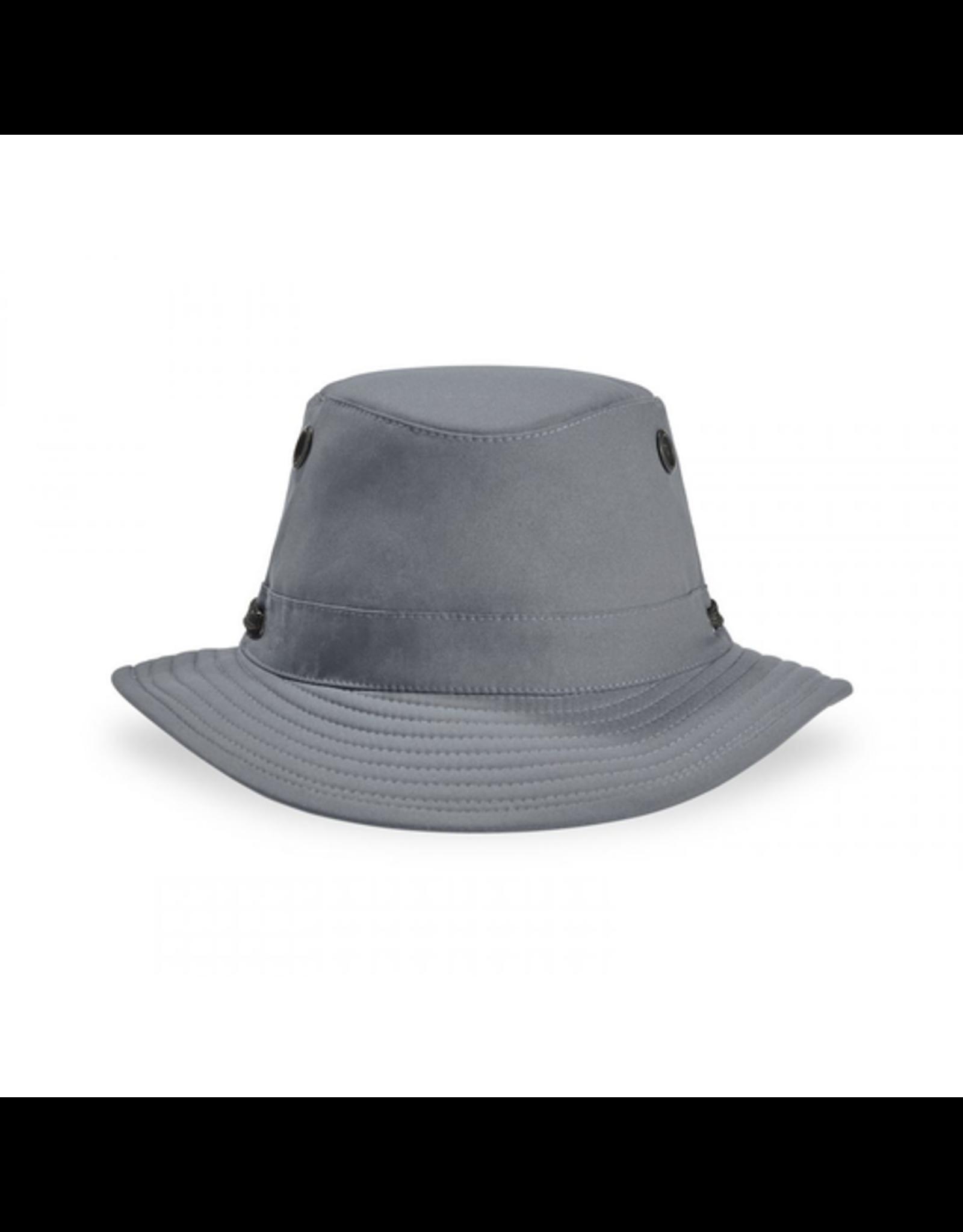 Tilley Tilley Polaris Hat