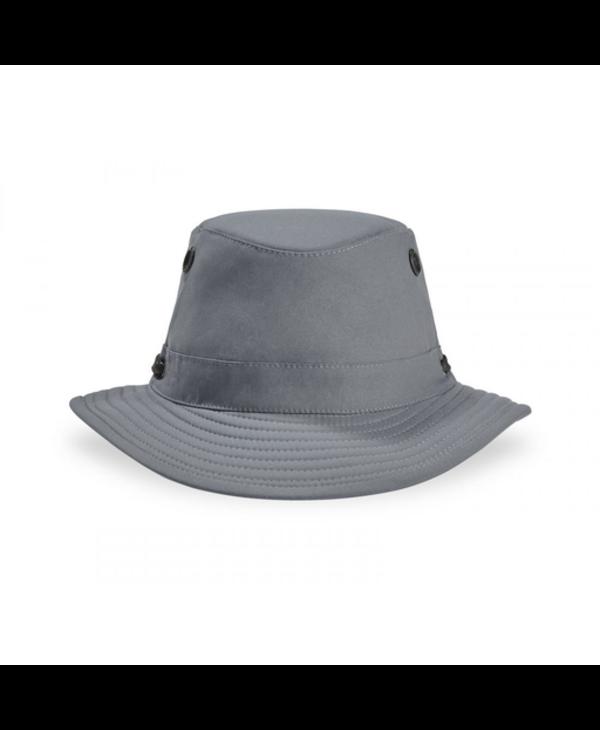 Tilley Polaris Hat
