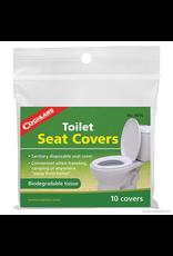 Coghlan's Coghlan's Toilet Seat Covers