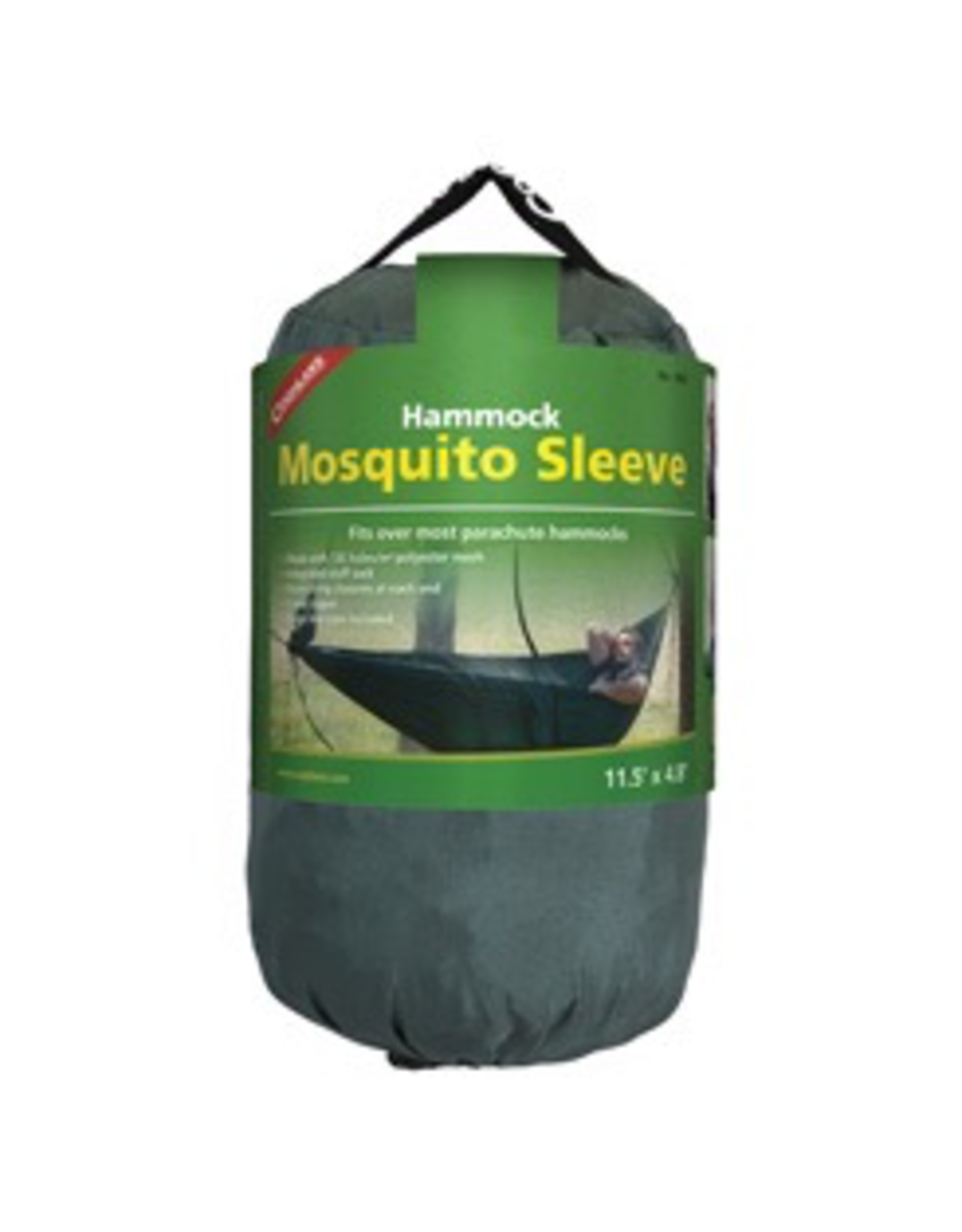 Coghlan's Coghlan's Mosquito Sleeve