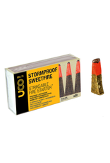 UCO UCO Sweetfire Stormproof Strikeable Tinder