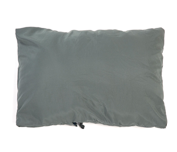 Chinook Thermo Travel Pillow