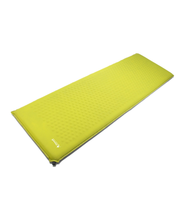 Chinook SuperRest XL Deluxe Self-Inflating Mattress