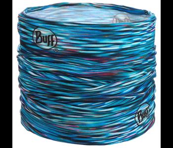 BUFF Original Zane Blue