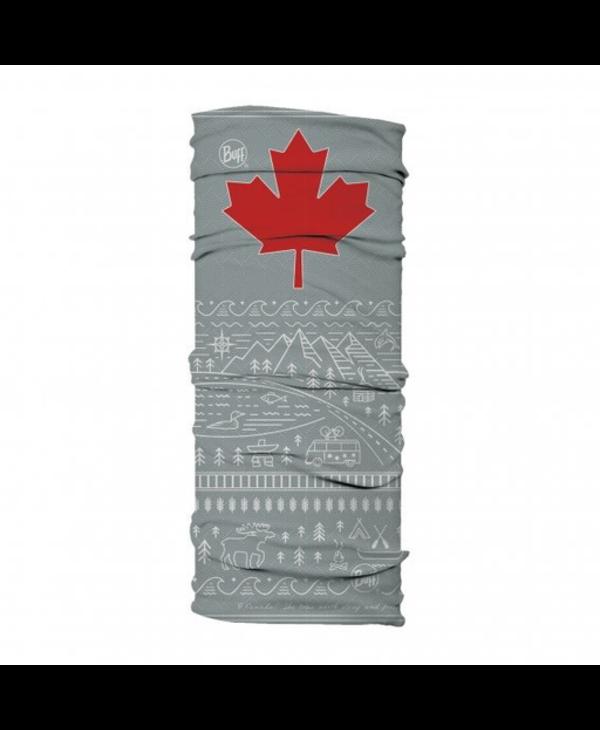 BUFF Original Canada Collection Sea to Sea Grey