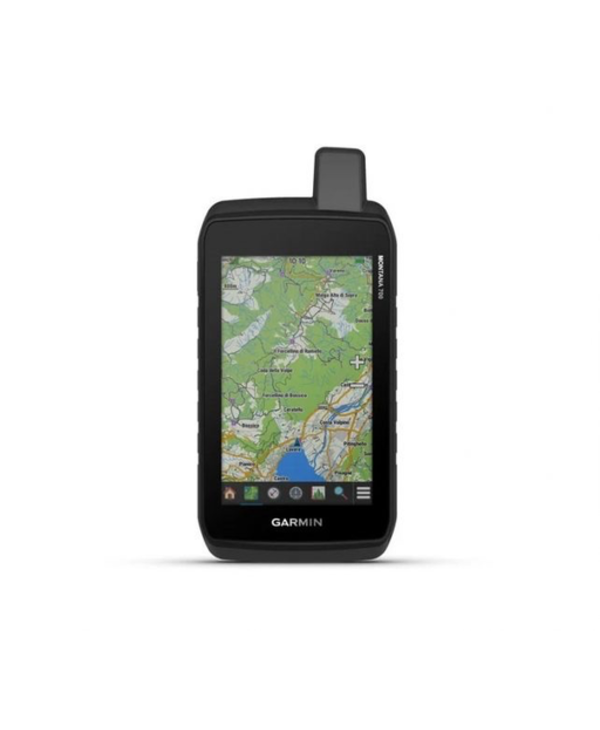 Garmin GPSMAP Montana 700