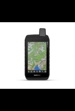 Garmin Garmin GPSMAP Montana 700
