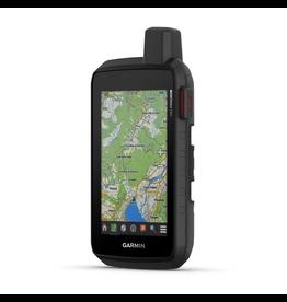 Garmin Garmin GPSMAP Montana 700i