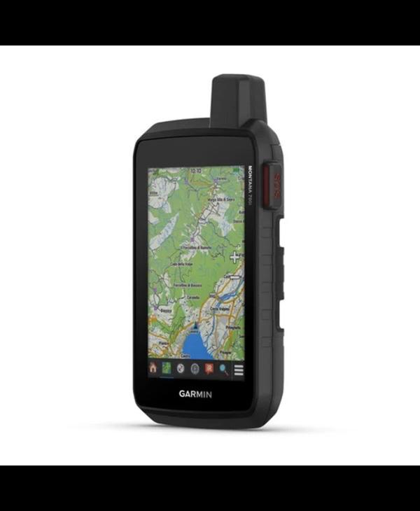 Garmin GPSMAP Montana 700i