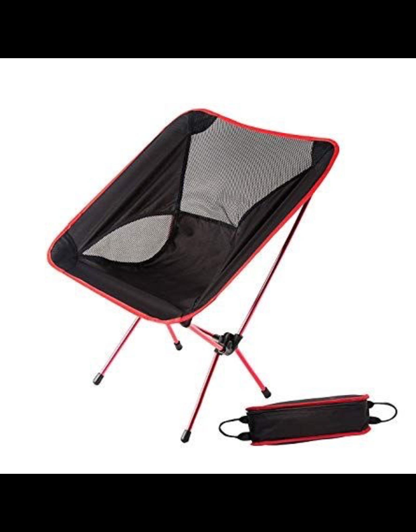 Chinook Chinook All Purpose Chair