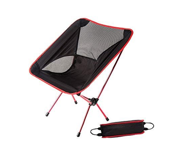 Chinook All Purpose Chair