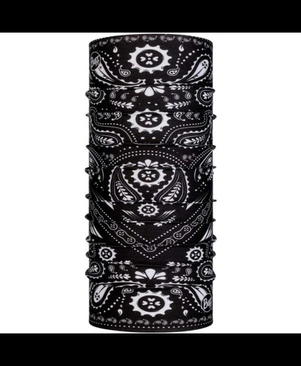 BUFF Original Cashmere Black