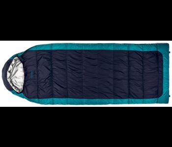 Chinook Sleeping Bag,  Invista Thermolite, Everest Comfort II