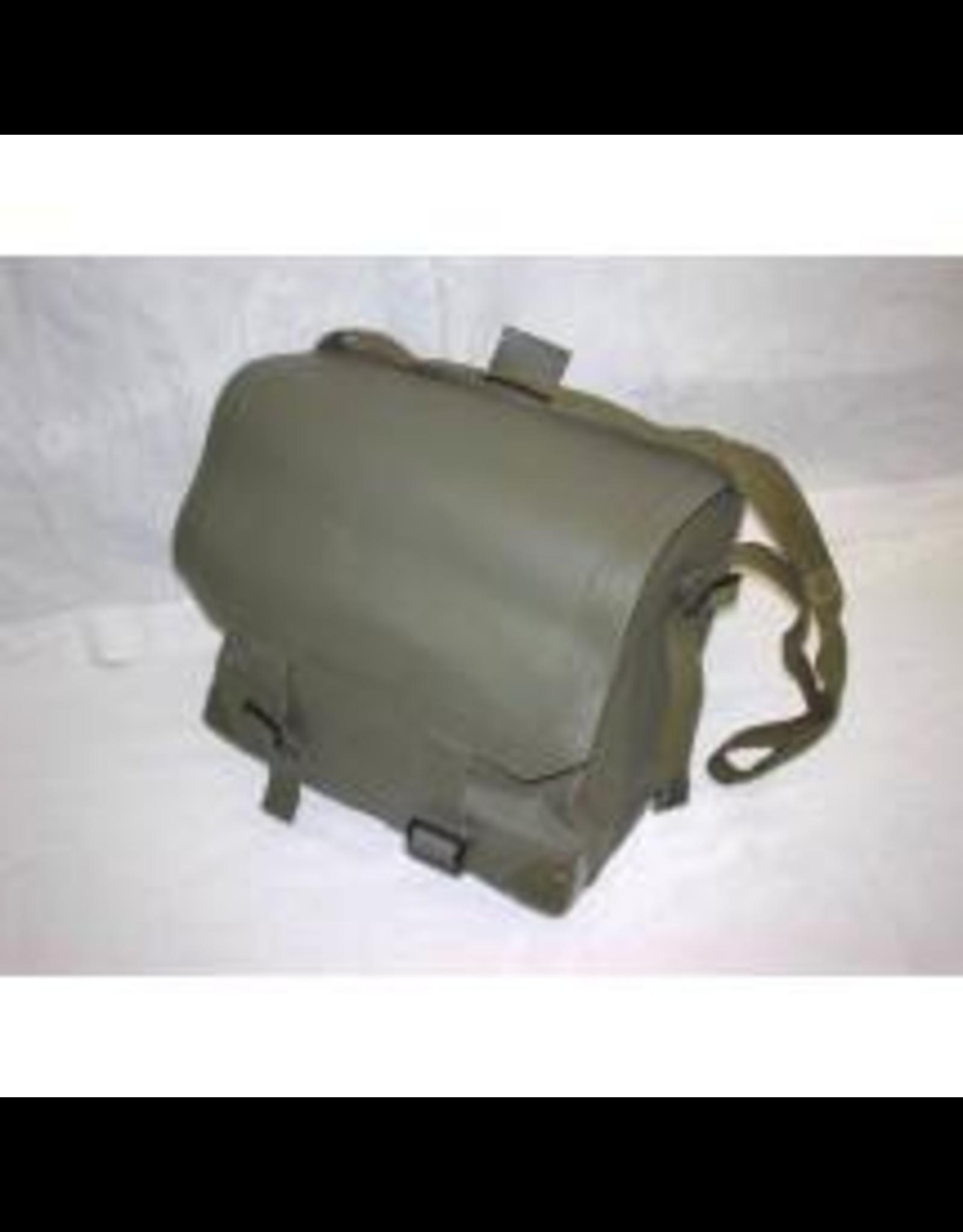 German Waterproof Bags