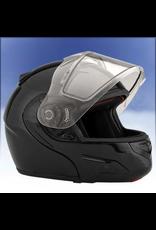 Choko Choko Deluxe Modular Helmet