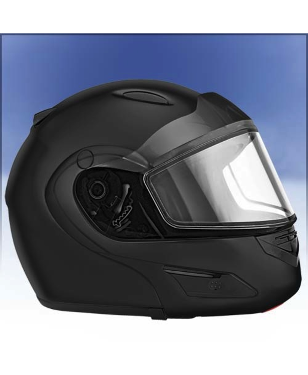 Choko Deluxe Modular Helmet