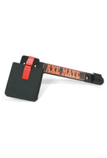 Axe-Mate Axe-Mate Axe Holder Bolt-On
