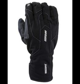 Gordini Gordini Swagger Mens Glove