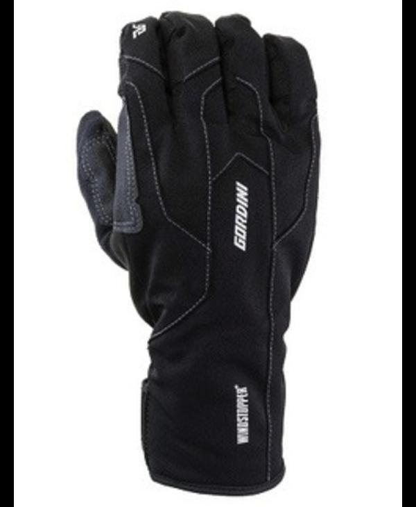 Gordini Swagger Mens Glove