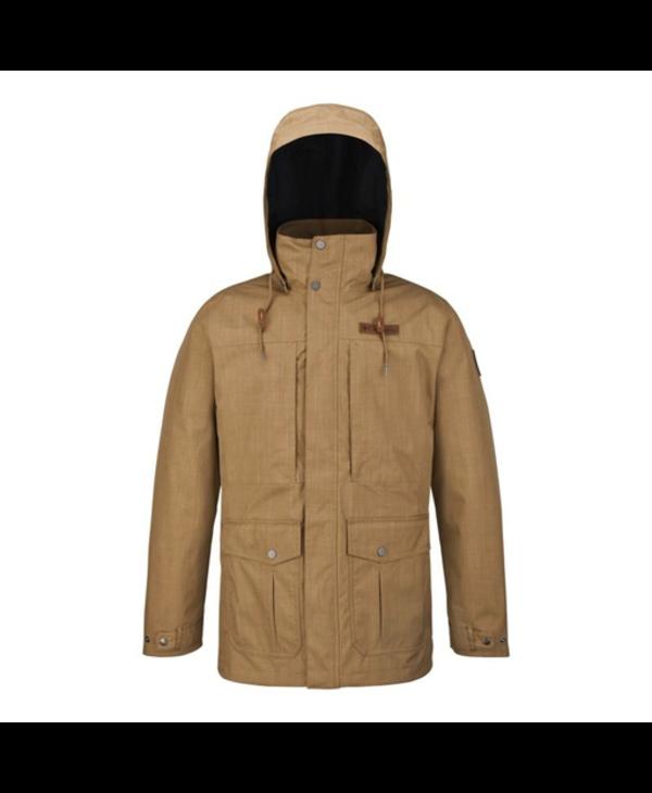 Columbia Men's Horizons Pine Interchange Jacket
