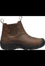Keen Keen Men's Anchorage Boot II