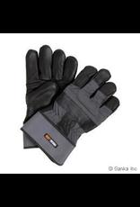 GKS GKS Cowgrain Wool Glove