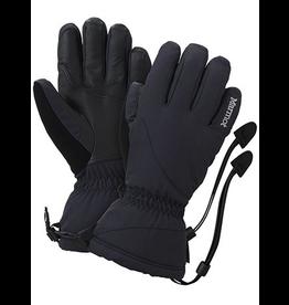 Marmot Marmot Women's Flurry Glove