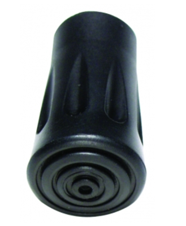 Chinook Hiking Pole Rubber Tip