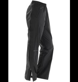 Marmot Marmot Women's Precip Full Zip Rain Pant - Short