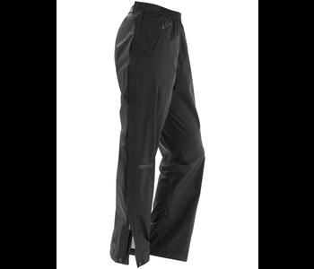 Marmot Women's Precip Full Zip Rain Pant - Short