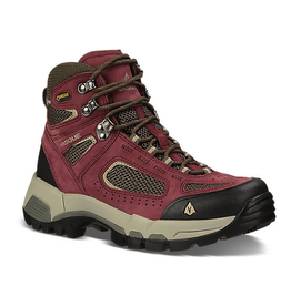 Vasque Vasque Womens Breeze 2.0 GTX Hiking Boot
