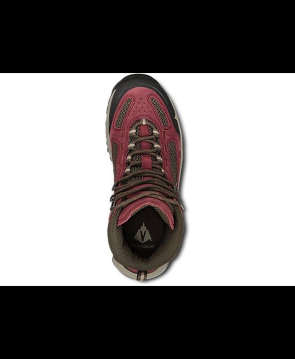 Vasque Womens Breeze 2.0 GTX Hiking Boot