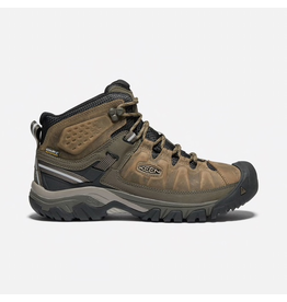 Keen Keen Men's Targhee III Mid Waterproof Boot - P-24586
