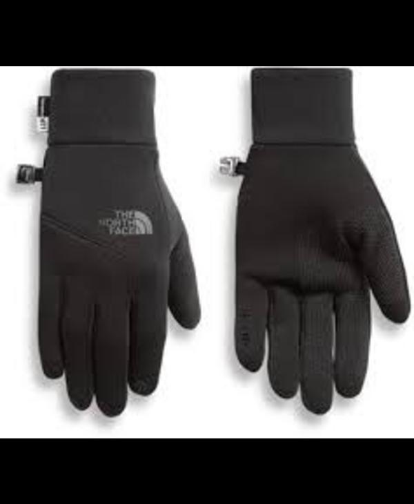 North Face Etip Glove - P-24618